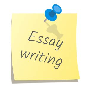 Can you use i in persuasive essays