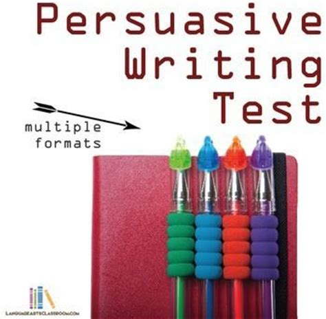 How to Use Persuasive Words, Phrases and Arguments